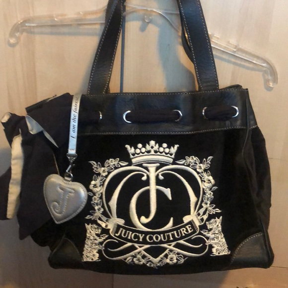 Juicy Couture Totes